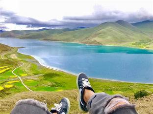 高反睡不着 西藏 心灵震撼之旅