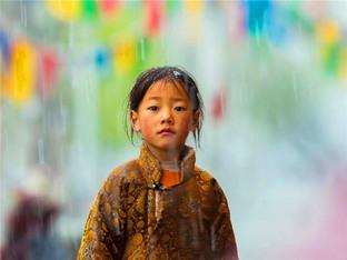 西藏152天的甜酸苦辣