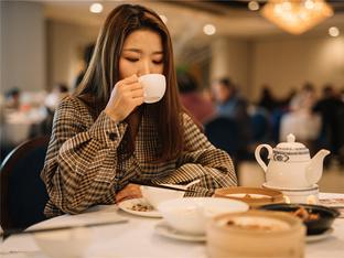 广州味道 能否满足成都人的胃