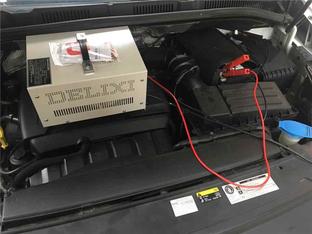 舒?#24066;?夏朗完整版驻车加热系统作业