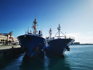 西沙归来不看海,从此马尔代夫是路人