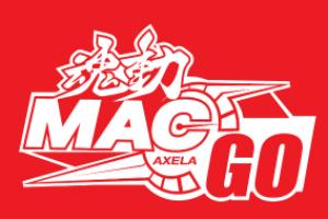南京昂克赛拉MAC车友会