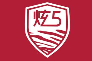 炫5-北京K5车友会