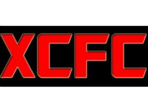 宣城XCFC车友会
