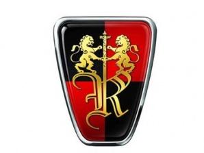 请问图中是哪个汽车品牌的标志 猜猜看高清图片