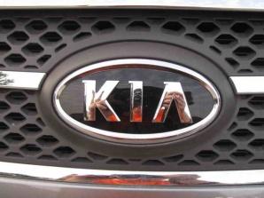 韩国起亚汽车公司成立于 猜猜看高清图片