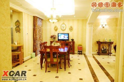 室内装潢图片 桑塔纳论坛 xcar 爱卡汽车俱乐部高清图片
