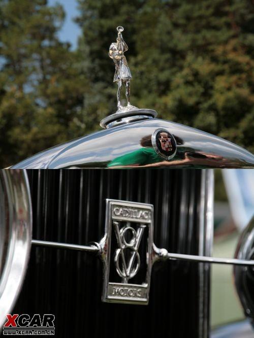 你能认识几种车标 泰安论坛 山东论坛 XCAR 爱卡汽车俱乐部高清图片