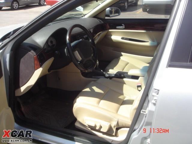 标题 出售 06年中华骏捷2.0自动豪华型轿车高清图片