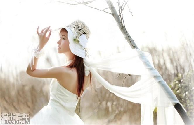 2015年11月27日 - 大彬哥 - 姚常平的博客