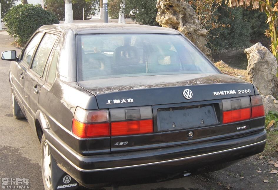 XCAR 爱卡汽车俱乐部 -回复 14 查看 594 标题 新人老车来亮个像高清图片