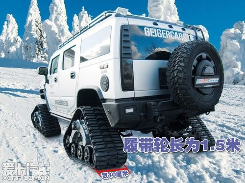 AR 爱卡汽车俱乐部 -回复 19 查看 608 标题 开这个滑雪 有了它 你会图片