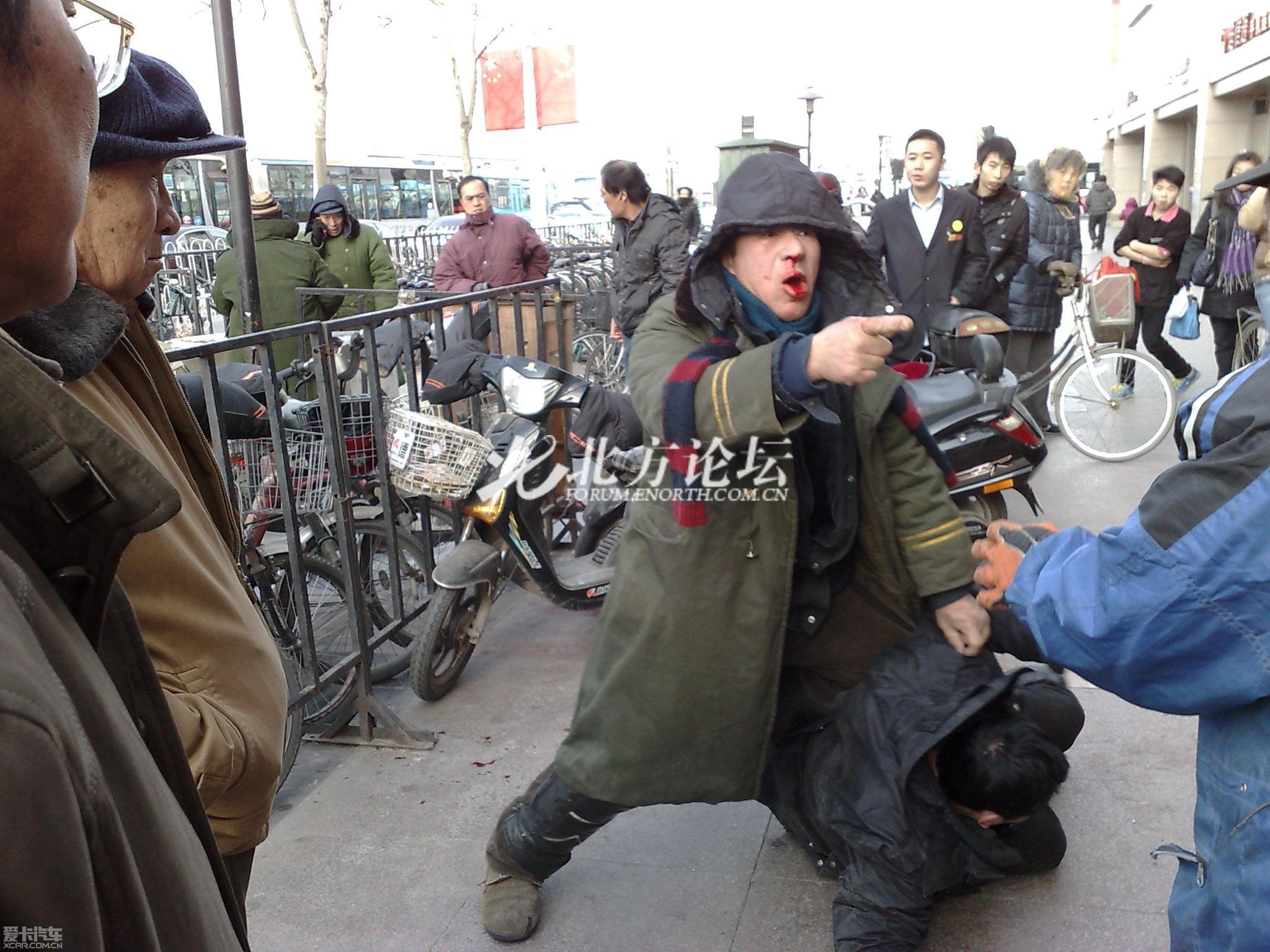v5 天津汽车论坛 xcar 爱卡汽车俱乐部高清图片
