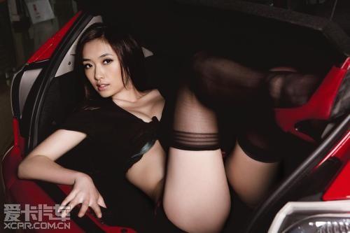 在4s店装了导航,原厂的cd怎么办 荣威550论坛 荣威论坛 高清图片