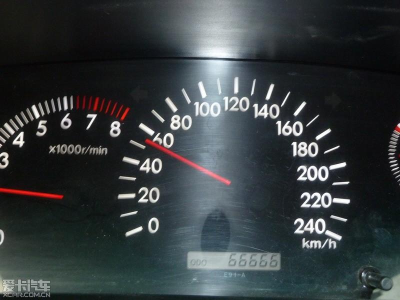 15 20 设置高亮 -花冠66666公里的小见证 花冠论坛 XCAR 爱卡汽车高清图片
