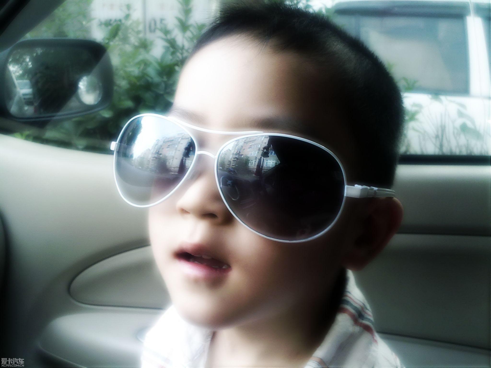 都发家里宝贝照片,我也发下我家的得瑟下 天津汽车论坛 高清图片