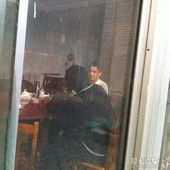 肉足饭饱坝v美女。(内有美女、少儿等菜刀不宜南昌大学美女QQ图片