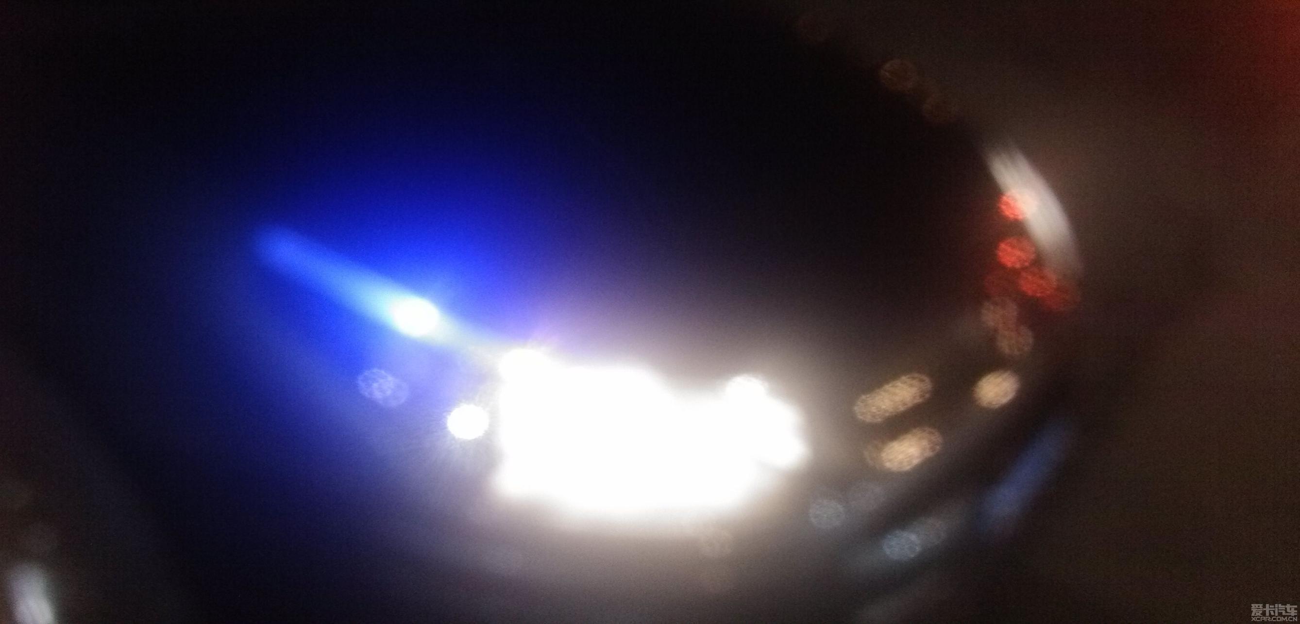 手换led灯又改新款蓝牙cd机 世嘉论坛 xcar 爱卡汽车俱乐部高清图片