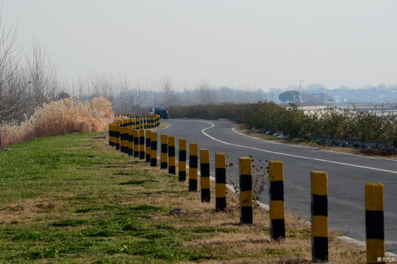 力帆620论坛_周末拍的照片-爱卡汽车网论坛