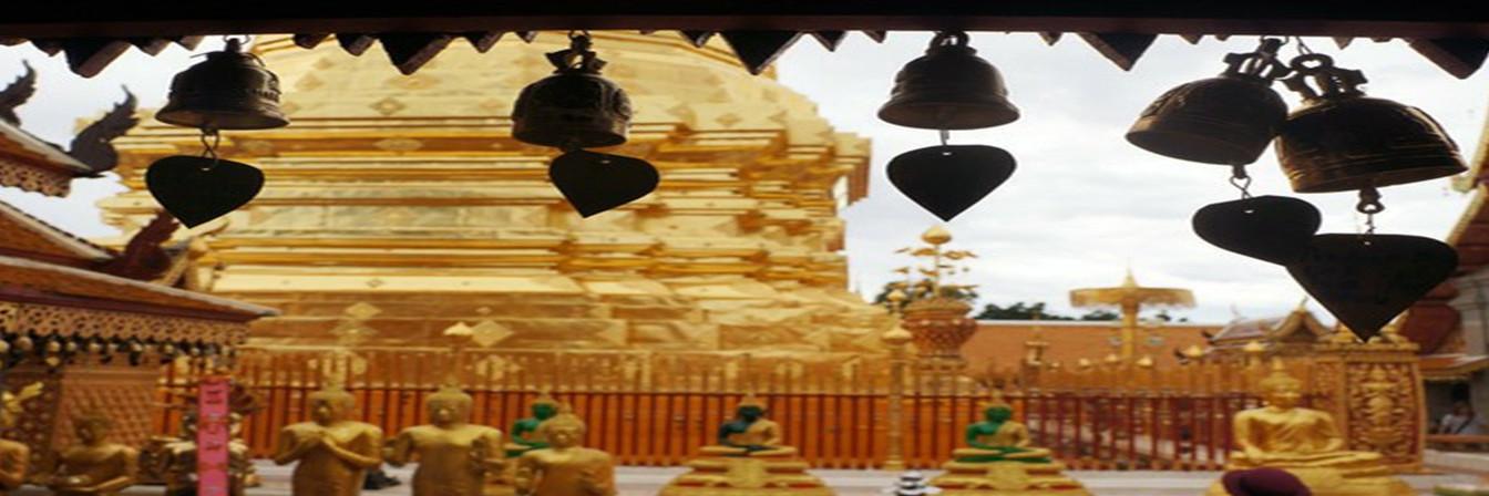 双龙寺逛一逛
