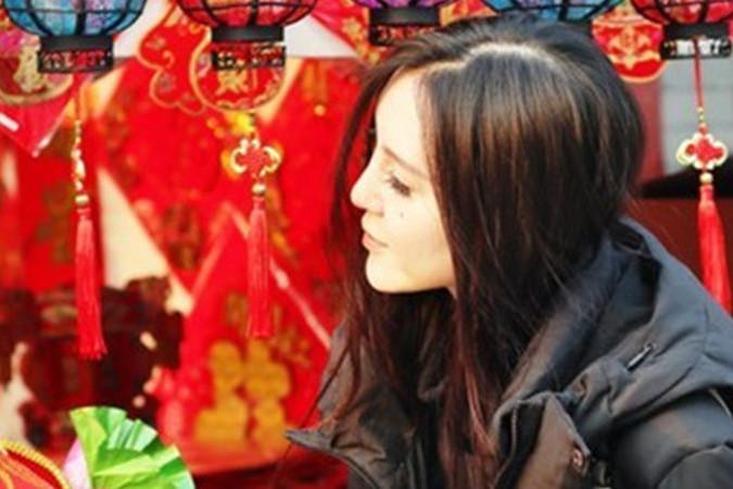 游天津古文化街、意大利风情街,感受津门的中国味及浓浓异国情调