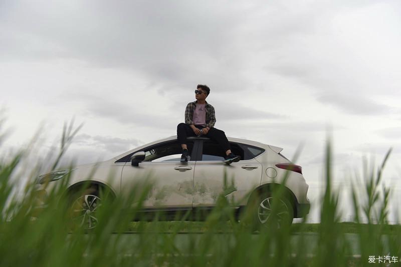 往后余生只与你相伴---帝豪GS,我人生的第一辆车