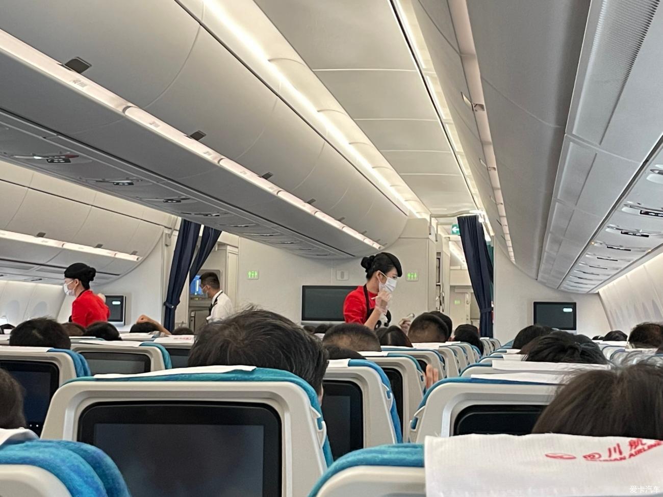 【上海学习之旅】——报到