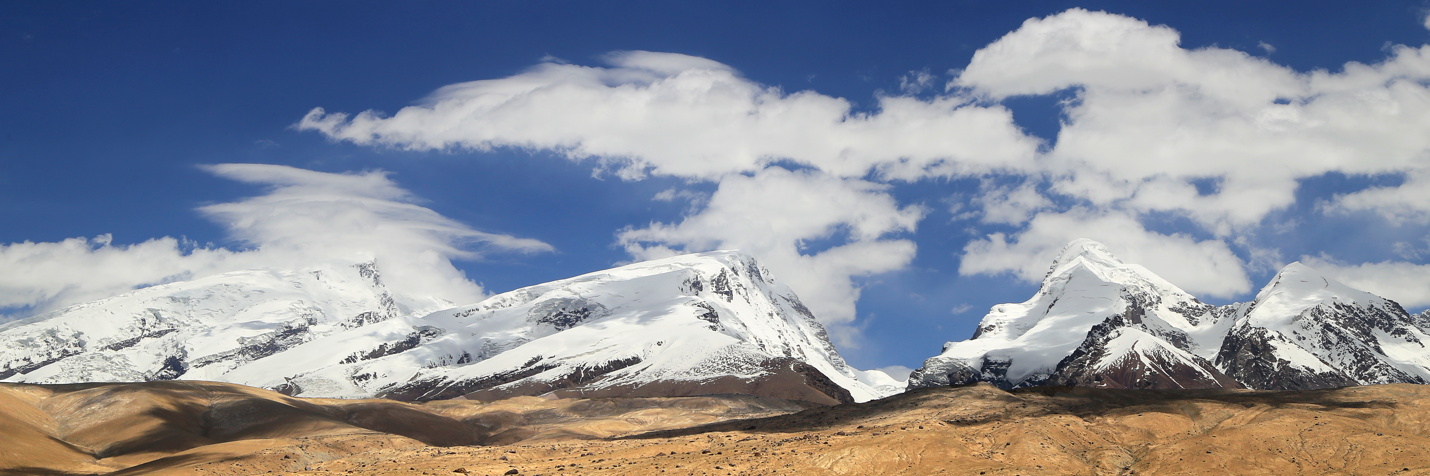 自驾从泰山-喀什-塔县-独库-伊昭-赛湖11477公里十五