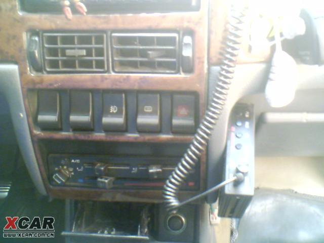 秀我的老2000 桑塔纳论坛 xcar 爱卡汽车俱乐部高清图片