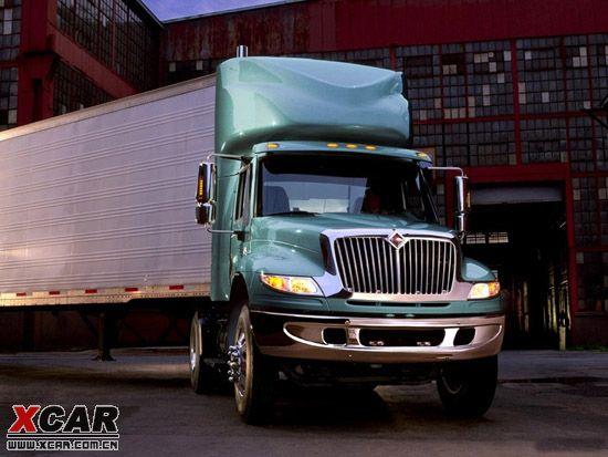 真正牛车,超酷的擎天柱生活版 雷克萨斯论坛 xcar 爱卡汽车高清图片