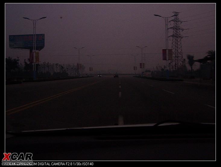 标题 10月2日高速车祸图片版,触目惊心